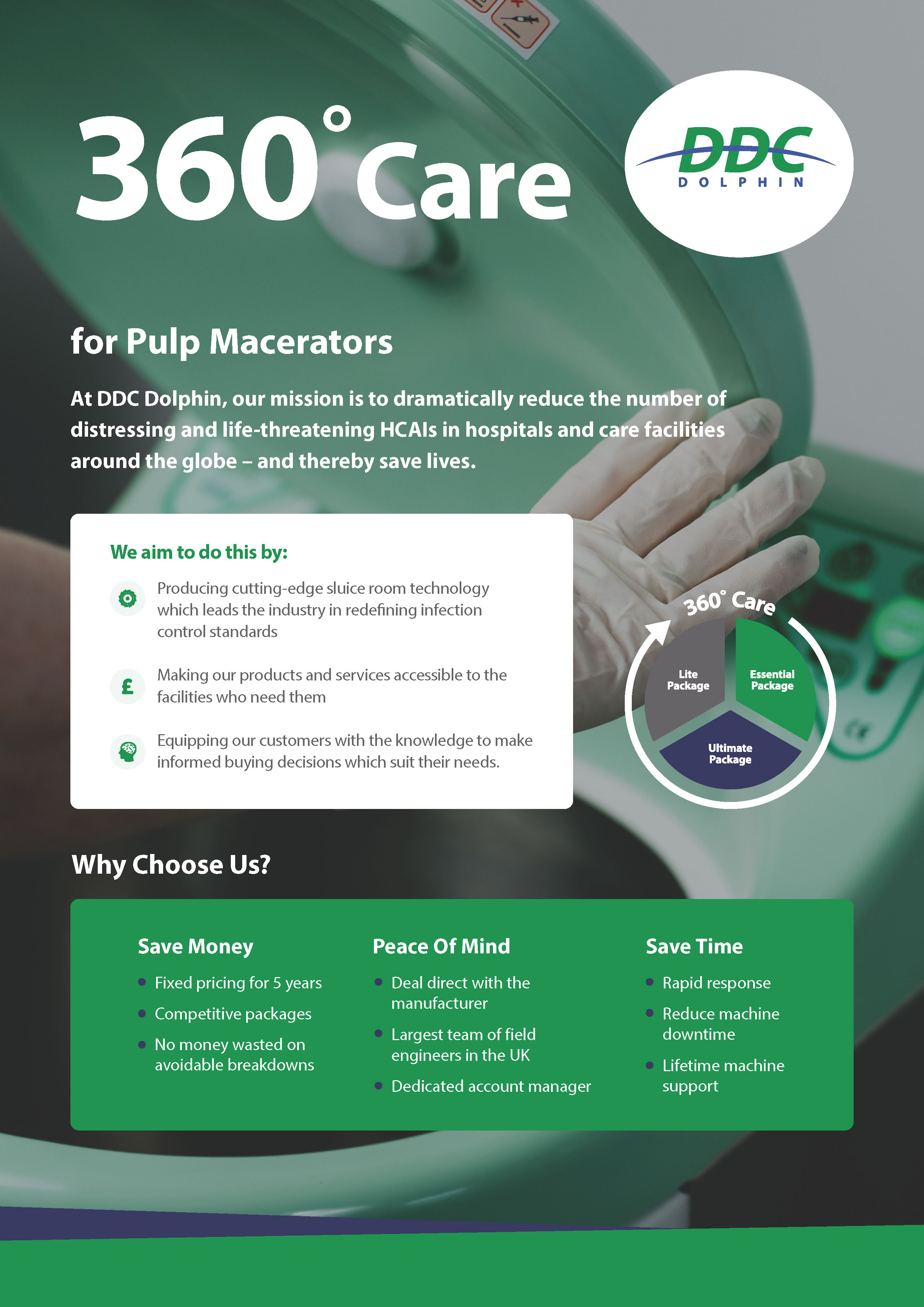 360-Care-Cover-Pulp-Macerators