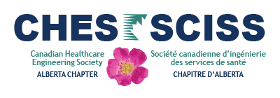 CHES - Alberta Chapter