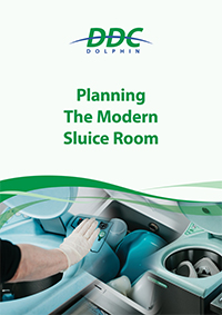 Planning-The-Modern-Sluice-Room