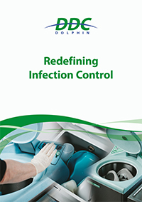 Redefining-Infection-Control